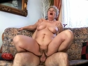 cuckold mature wives