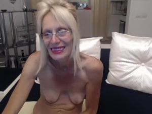 granny masturbation orgasm videos