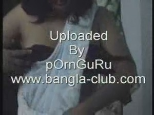 Indian saree sex video