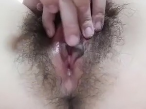 massive dicks young