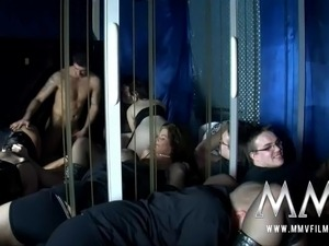 group swinger sex stories