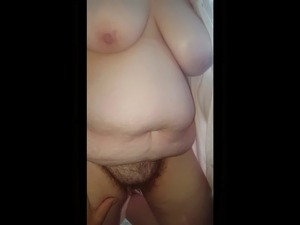 hairy amateur cunts xxx