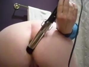 hamster masturbating hot young amateurs movies