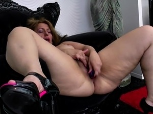 free mother son fuck videos