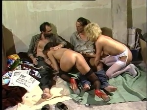 free group sex dating sights