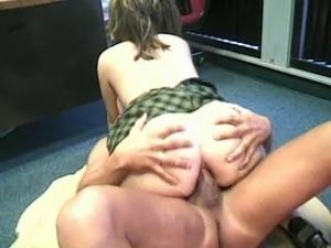 free hairy sex videos