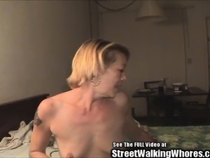 mature naked picture galley
