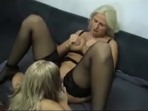 perfect lesbian ass lick video