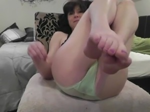 wife pussy girlfriends surprise