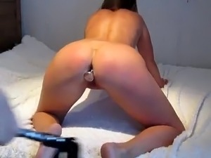 anal play beginner videos