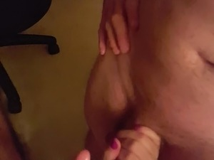 girl rubs boys nipples video