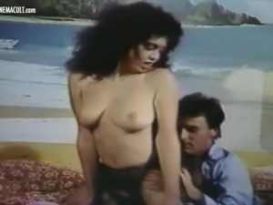 italian movie about young girl nude