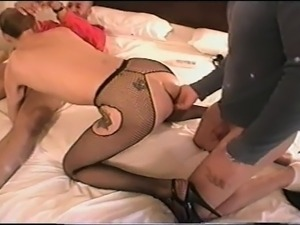 real wife shareing sex tube
