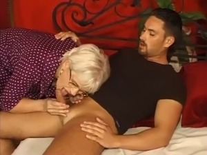 skinny young blonde girl tube