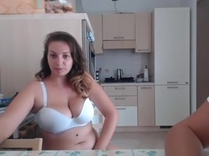 best fuck orgasm girls