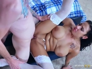 free mail order bride sex videos