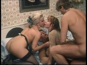group sex uporn