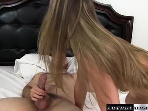 classic porn xvideos
