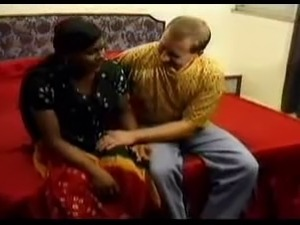 South indian actress having sex