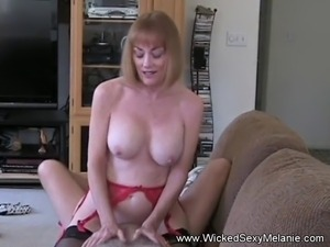 real amateur housewife porn