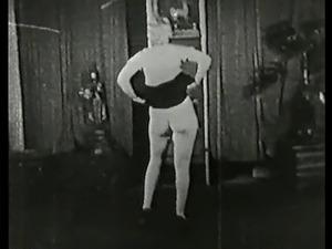 big white girls stripping porn tube