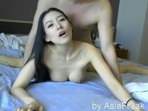 chinese fuck video