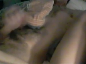 xxx husband wife sex stories