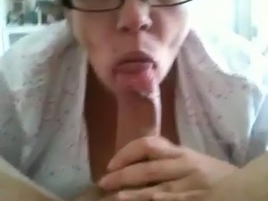 leslie glass anal video