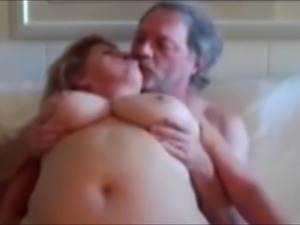 mature tits and cunts pictures