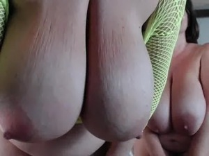 blowjob fun video trailers
