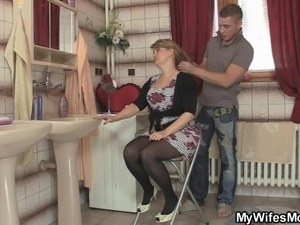 free cheating wife porn movies