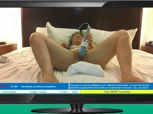 hustler hd porn videos