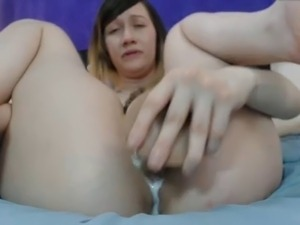 free video voyeur porn