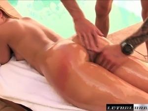 beautiful women butt movie