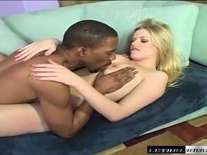 interracial couple porn