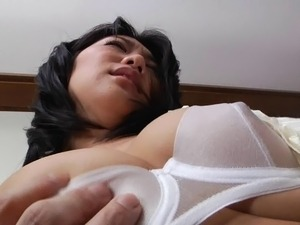 my japanese wife naked