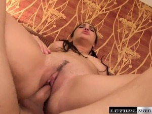 ass to mouth slut free videos