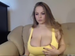 Thick candy big tits curvy asses