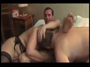 how do approach wife mmf threesome