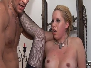 free bdsm shemale movies