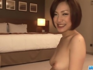 little young japanese girls blowjob