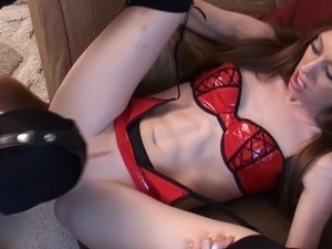 adult forced sex slave videos