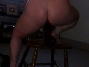 xxx large shaved pussy