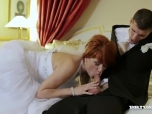 free sex bride group sex photos