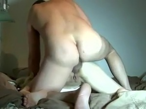 brutal anal mature greek gape