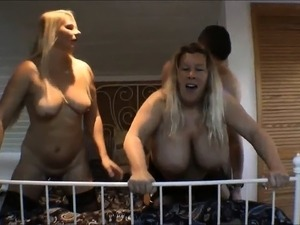 mature hands on pussy