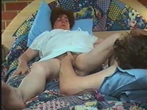 lesbians rubbing pussies together sex stories