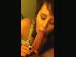 girls squirt orgasm on guys face