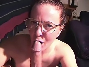 britney pussy picks
