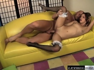 french maid free amateur video